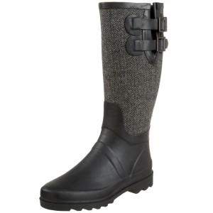 Chooka Galoshes - Galoshes For Women