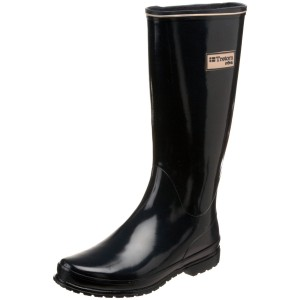 Tretorn Galoshes