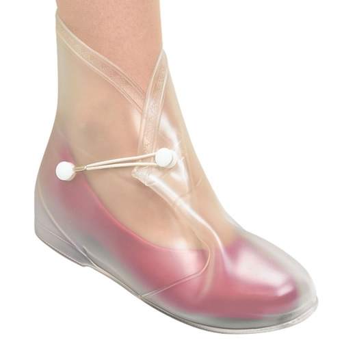 Old Fashioned Women S Shoes